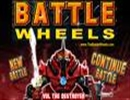 Battle Wheels